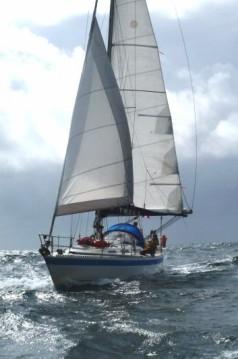 Location bateau Wauquiez Pretorien à Nivillac sur Samboat