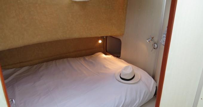 Louez un Nicols Confort 1350B à Sablé-sur-Sarthe