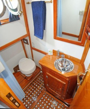 Hire Sailboat with or without skipper Custom Made Central Greece