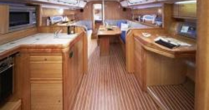 Rent a Bavaria Bavaria 38 Cruiser De Fryske Marren