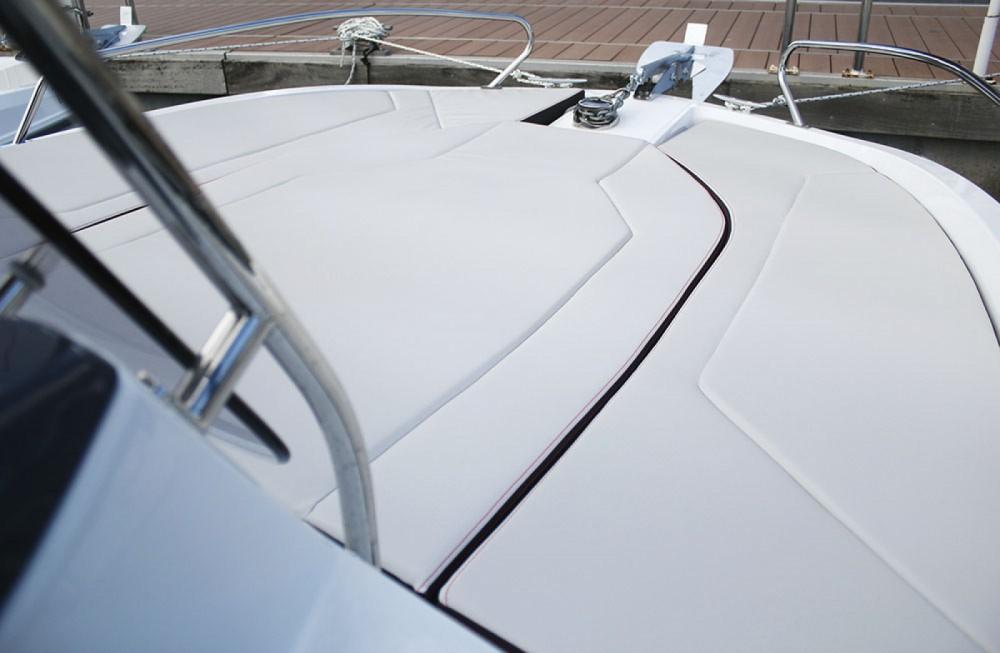 Location yacht à Cambrils - Bénéteau Flyer 6.6 SUNdeck sur SamBoat