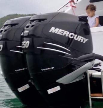 Rental yacht Pattaya - BB BOAT SPORT YACHT on SamBoat
