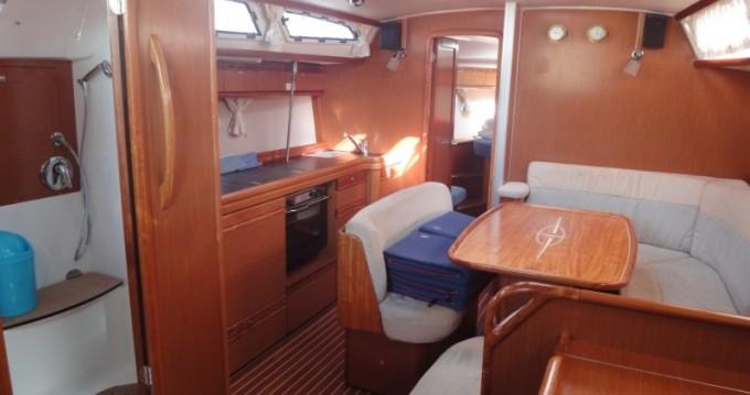 Location bateau Bavaria Bavaria 40 Cruiser à Termoli sur Samboat