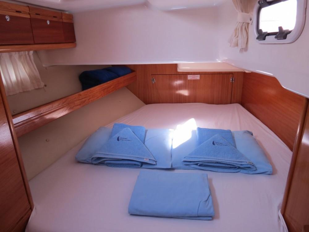 Louez un Bavaria Bavaria 46 Cruiser à Muğla
