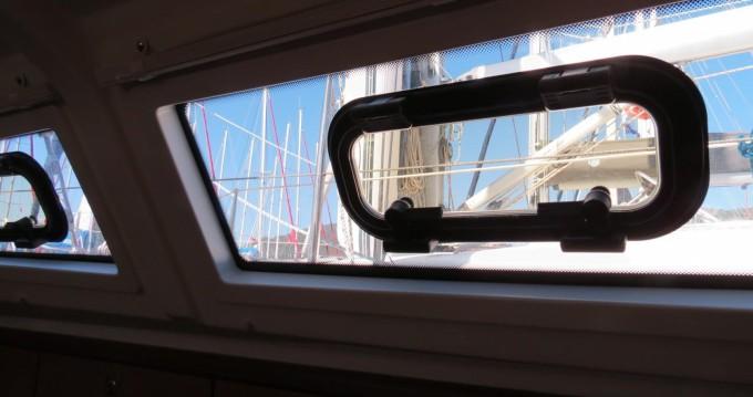 Location yacht à Muğla - Bavaria Bavaria Cruiser 46 - 4 cab. sur SamBoat