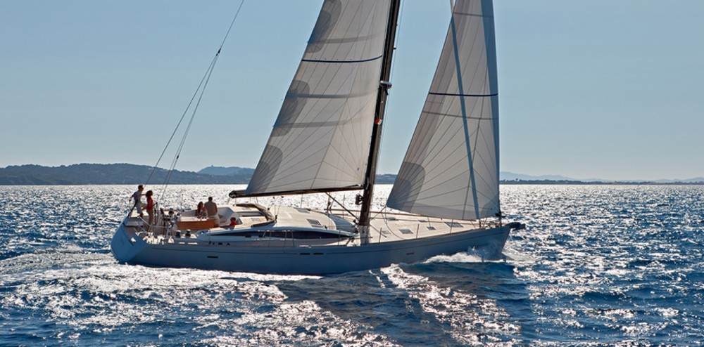 CNB Bordeaux 60 between personal and professional Salerno