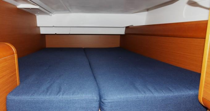 Louer Voilier avec ou sans skipper Jeanneau à Tivat