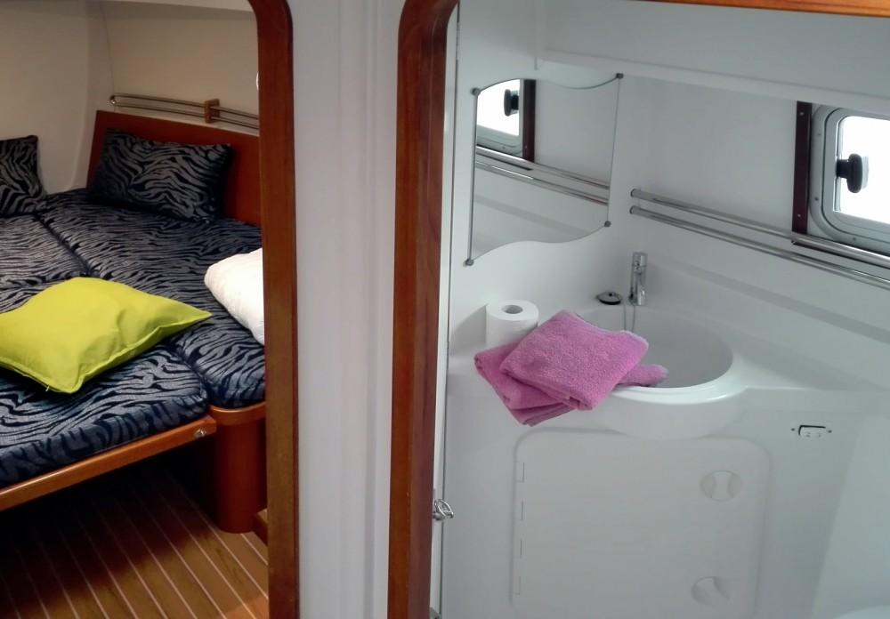 Location bateau Tip-Top TIP TOP à Chioggia sur Samboat