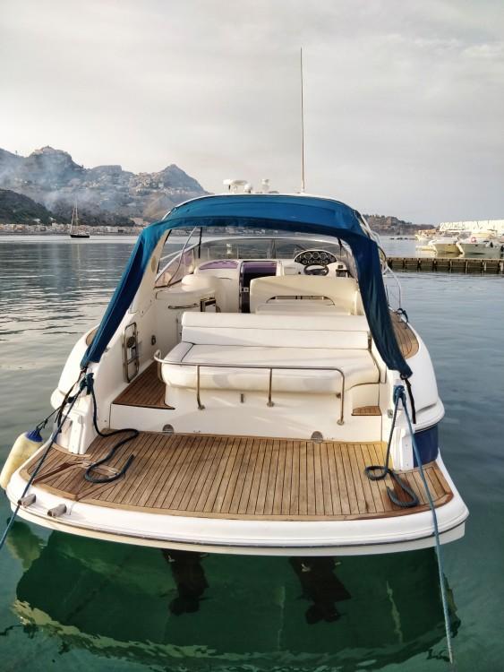 Noleggio yacht Taormina - Bavaria BMB 32 Sport DC su SamBoat