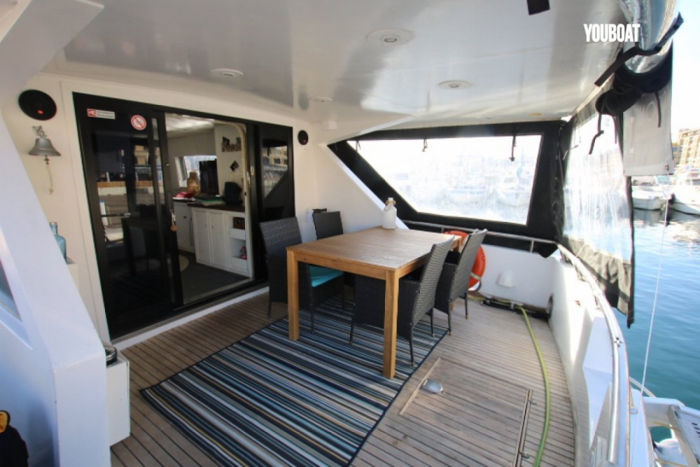location yacht maiora 74 journ u00c9e ou 1  2 journee en mer sur