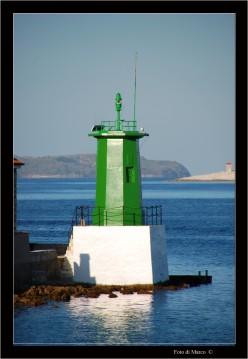 Louez un Baltic Yachts Baltic 43 à Zadar