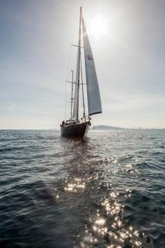 Rental yacht Barcelona - Irwin IRWIN 68 on SamBoat