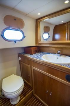 Rental yacht Sorrento - Acquamarina Acquamarina 30 on SamBoat