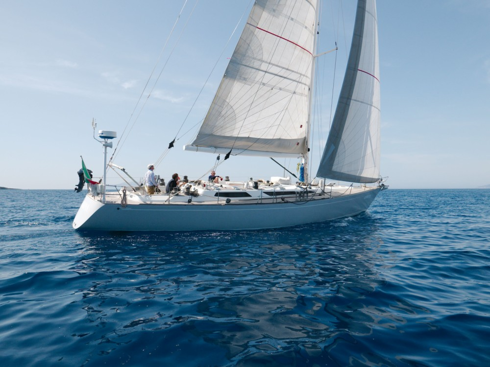 Boat rental Birgu cheap B58