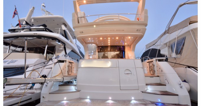 Dominator Dominator 620 S entre particuliers et professionnel à Split