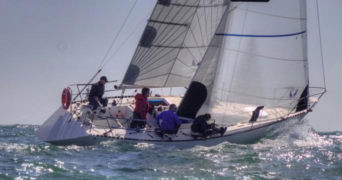 Location yacht à Sorrento - Avallone Rizzardi Duck sur SamBoat