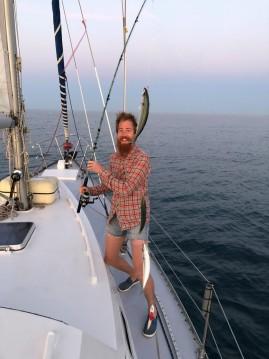 Louer Voilier avec ou sans skipper Moody à Le Grau-du-Roi