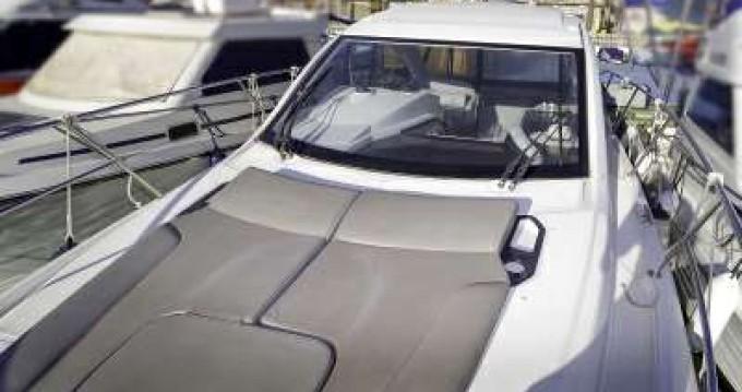 Location bateau Portigliolo pas cher Gran Turismo 34