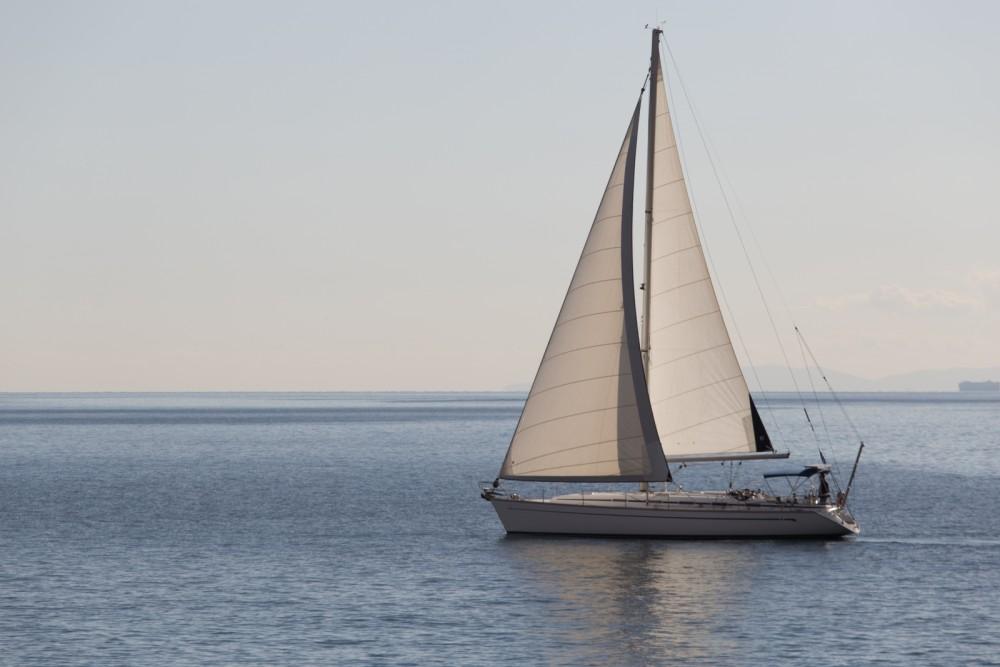 Location bateau Bavaria Bavaria 49 à Athènes sur Samboat