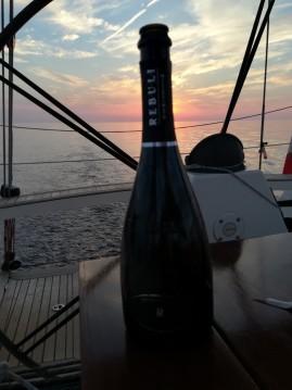 Location yacht à Caorle - Elan Elan 410 sur SamBoat