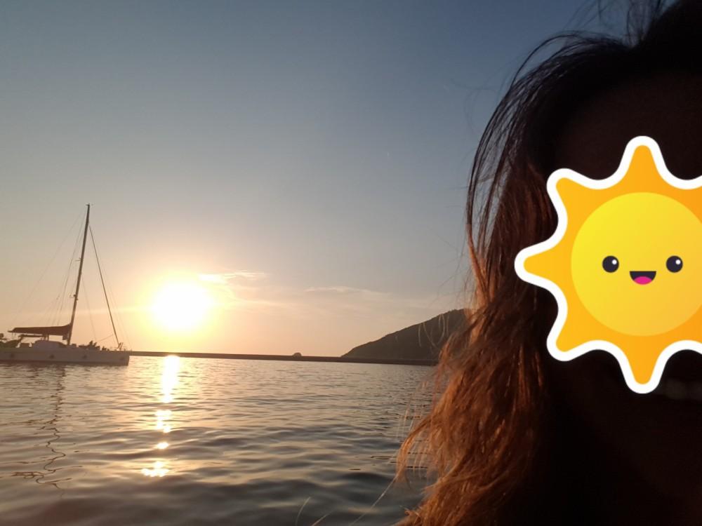 Location bateau Jeanneau Sun Odyssey 32 Legend à Piombino sur Samboat