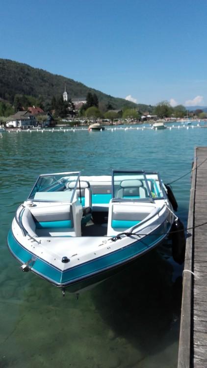 Location bateau Sevrier pas cher H 180
