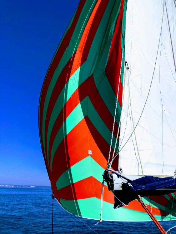 Louer Voilier avec ou sans skipper Jeanneau à Locmiquélic