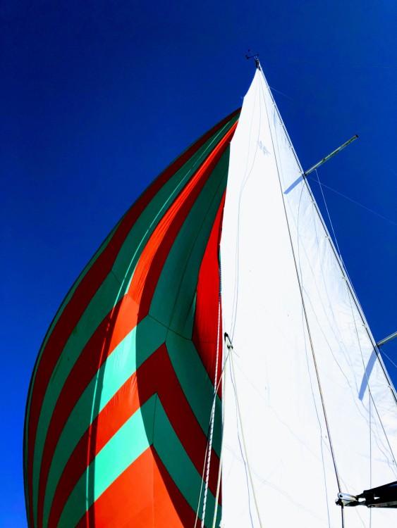 Location bateau Jeanneau Sun Odyssey 30i à Locmiquélic sur Samboat