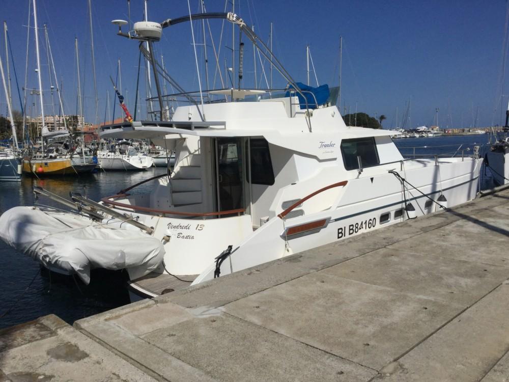 Location bateau Saint-Cyprien pas cher Maryland 37