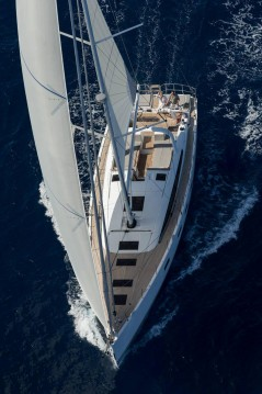 Noleggio yacht Αττική - Jeanneau 2019 su SamBoat