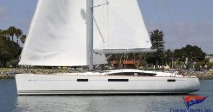 Noleggio barche Αττική economico 2019