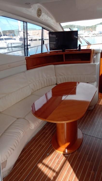 Yachten mit oder ohne Skipper Starfisher mieten in Maó