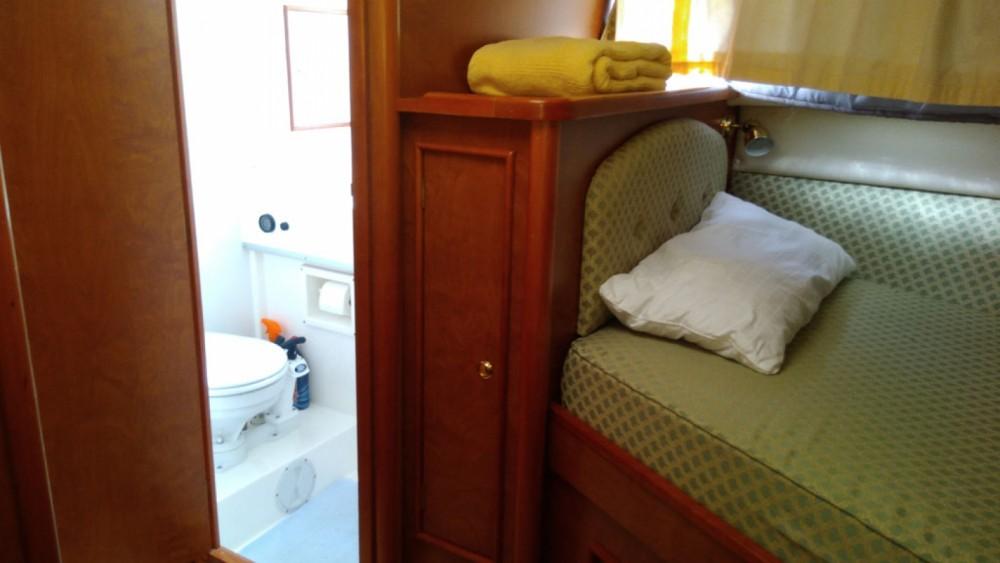 Louez un Haines HAINES 390 à Chalon-sur-Saône