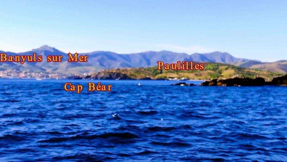 Location bateau Argelès-sur-Mer pas cher Activ 555 Cabin