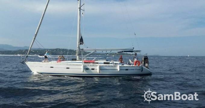 Location bateau Bavaria Bavaria 44 Holiday à Porto-Vecchio sur Samboat