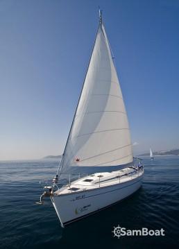 Location yacht à Split - Bavaria Bavaria 49 sur SamBoat