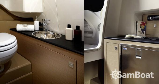 Sessa Marine Key Largo 27 Inboard entre particuliers et professionnel à Ibiza (Ville)