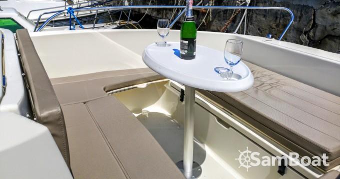 Alquiler de yate Zadar - Quicksilver Activ 605 Open Pack Sport en SamBoat