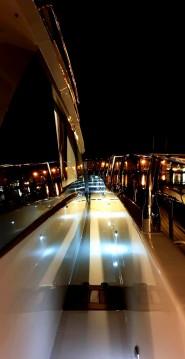Louez un Absolute Yachts Absolute 52 Fly à Hyères