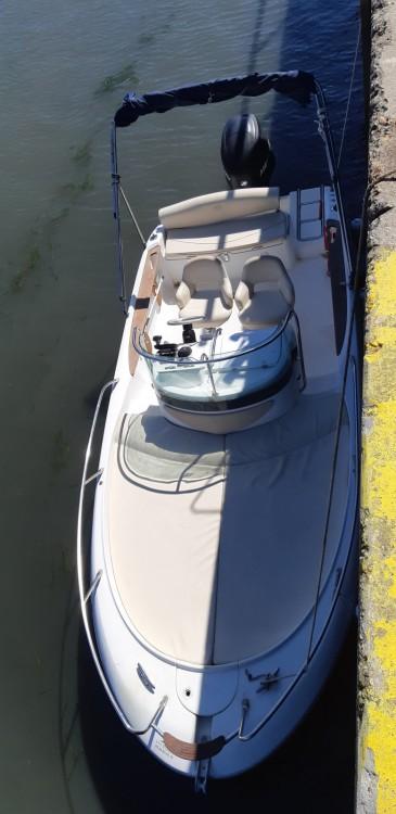 Bootverhuur Sessa Marine Key Largo 20 in Arcachon via SamBoat