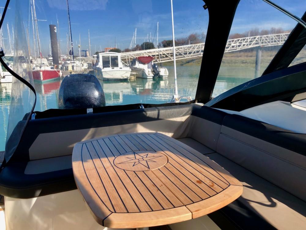Parker Parker 750 entre particuliers et professionnel à La Rochelle