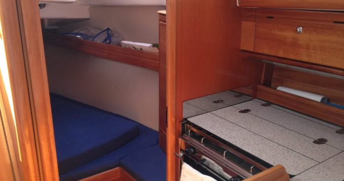 Boat rental Piriac-sur-Mer cheap Bavaria 30 Cruiser