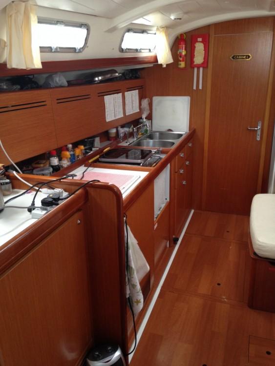 Location bateau Cannes pas cher Cyclades 43.3