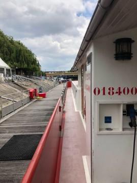 Alquiler de yate Nogent-sur-M. - Unique Liberté en SamBoat
