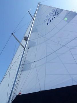 Location bateau Bavaria Bavaria 46 Cruiser à Valence sur Samboat