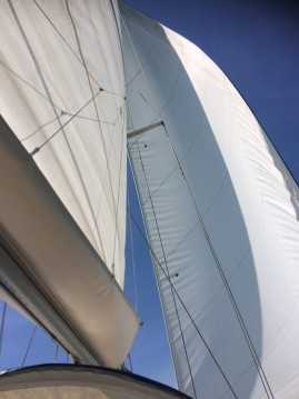 Location bateau Moody Moody 376 CC à Le Grau-du-Roi sur Samboat