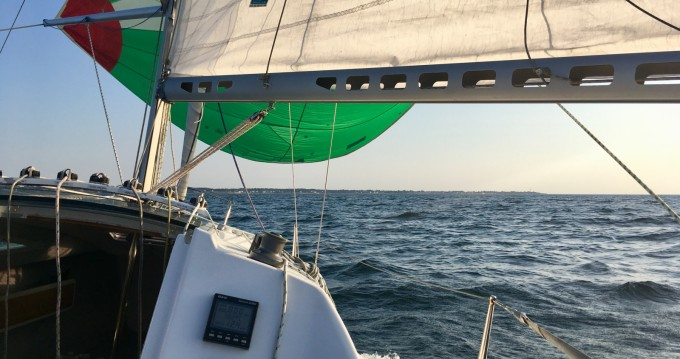 Hire Sailboat with or without skipper Archambault Piriac-sur-Mer