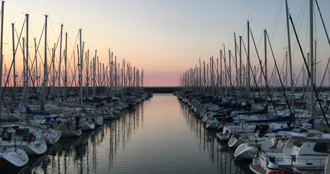 Boat rental Piriac-sur-Mer cheap Surprise