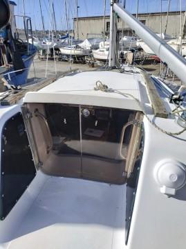 Noleggio Barca a vela con o senza skipper Gibert Marine Auray