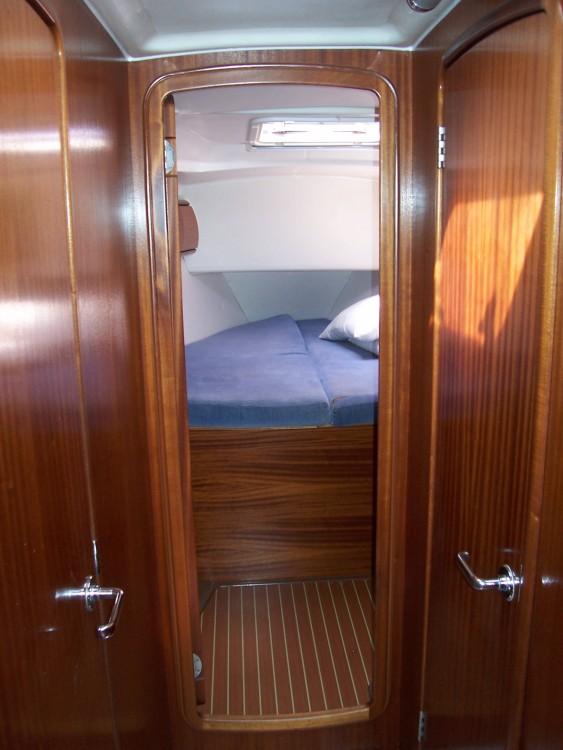 Yacht-Charter in Tonnarella - Bavaria Bavaria 44 auf SamBoat